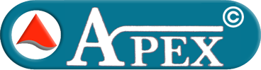 Apex Glassware - Jagdamba Glass Works